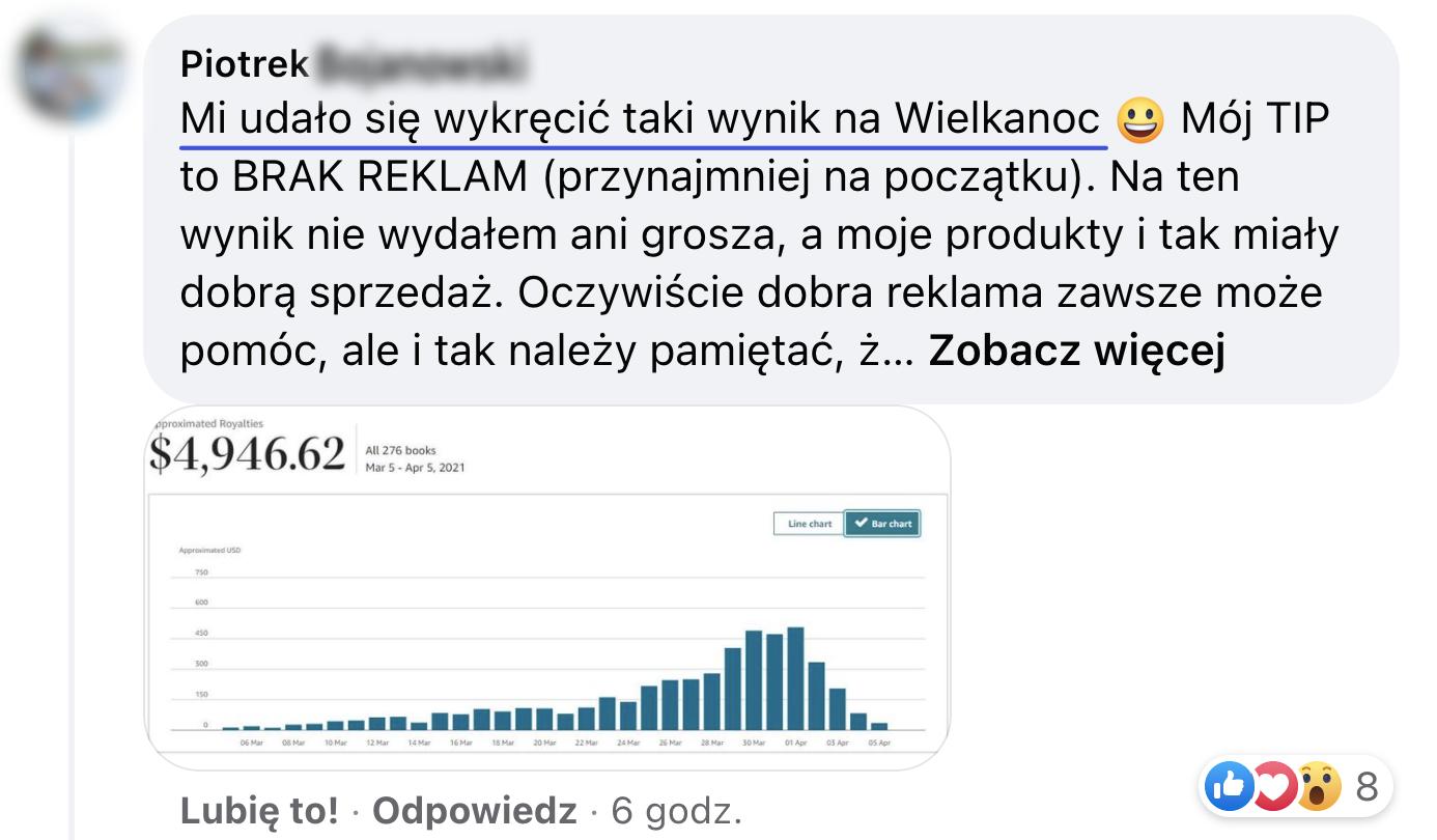 opinia-wardan-plus-piotrpiotr